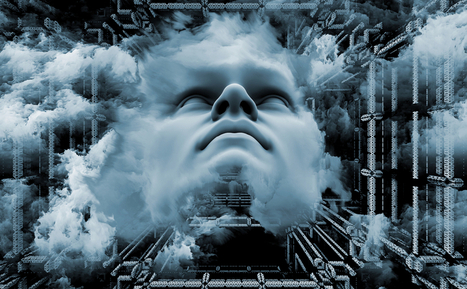 How Artificial Superintelligence Will Give Birth To Itself   leapmind   Scoop.it