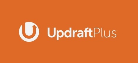 How to Backup Your WordPress Website with UpdraftPlus | WordPress Plugins | Scoop.it