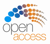 Elsevier's gold, green, and hybrid open access…a triple play to change perception? | www.openbiomed.info | Open Knowledge | Scoop.it