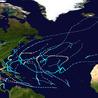 EM 451 Disaster Planning