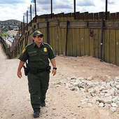 Andrew Stiles - What Americans Really Think about Immigration   Immigration in California   Scoop.it