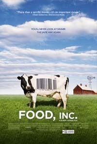 'Food, Inc.' Wins News and Documentary Emmy Award | Food issues | Scoop.it