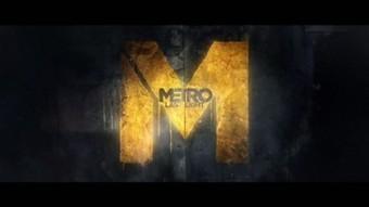 Jeux video: Découvrez les futurs DLC pour Metro : Last Light !! | cotentin-webradio jeux video (XBOX360,PS3,WII U,PSP,PC) | Scoop.it