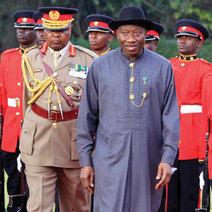 NIGERIA: Losing its way - emergingmarkets.org | FMCG | Scoop.it