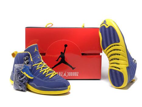 Jordan 12 For Sale,Cheap Jordan 12,Nike Air Jordan 12,Cheap Jordan 12 Retro Sale Online | Cheap Jordans,Jordan 4,Jordan 12 For Sale,Lebron 11,Kobe 8 For Sale www.Cheapjordans12.biz | Scoop.it