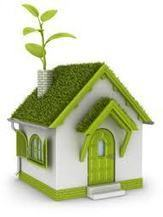 Advantages of Energy-Efficient Housing in the Real Estate Sector   Reviews of Dreamz Infra   Scoop.it