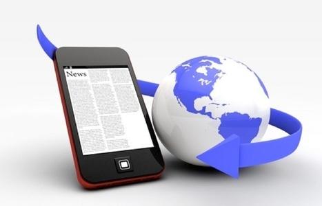 Mobile SEO: cómo mejorar el posicionamiento en buscadores de tu web para móviles | Marketing  Online - Carlos Ruiz | Scoop.it