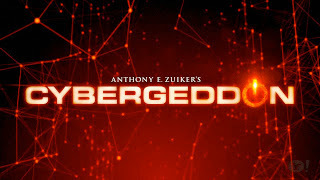 INTERNATIONAL: Multiple sales for Cybergeddon | Web Serie | Scoop.it