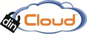 Security is Our Core Philosophy | dinCloud | Best of Cloud Computing in 2013 | Scoop.it