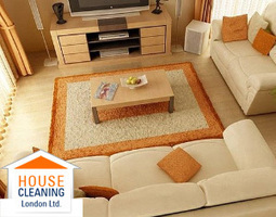 Carpet Cleaners Greenwich SE10 - Book Your Carpet Cleaning Service | Cleaning | Scoop.it