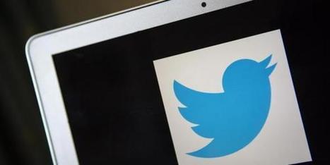 """Aujourd'hui, la banque sur mobile, demain, les agences """"Facebook"""" ou """"Twitter""""   Lead Business & Business Resources   Scoop.it"""