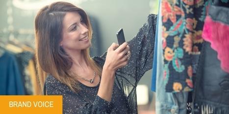 Génération Y et le Retail : trois profils, trois attentes... - Retail | TRADCONSULTING 4 YOU | Scoop.it