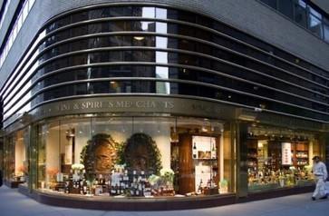 Top 2010 Bordeaux still selling 'slowly' say US merchants | Vitabella Wine Daily Gossip | Scoop.it