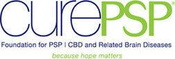 What is PSP? | CurePSP | Neurological Disorders | Scoop.it