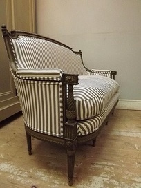 French country style for Interior Design • Home Tips | Home Decor | Scoop.it