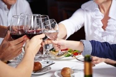 Existenzgründung in der Gastronomie: Was ist vor und bei Betriebseröffnung zu beachten? | Existenzgründung | Scoop.it