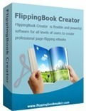New Flipbook Creator for Creating Smart & Creative Flipping E-books in Simple ... - PR Web (press release) | Digital Storytelling Tools, Apps and Ideas | Scoop.it