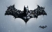 Gaming headsets and the game Batman - Arkham origins | Assignment Studio | Scoop.it