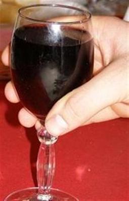 Vente aux enchères caritatives d'un grand cru bordelais en biodynamie   Le Vin et + encore   Scoop.it