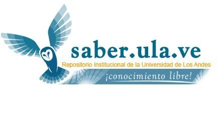 SABER-ULA, Universidad de Los Andes - Merida - Venezuela: Acción Pedagógica | Educacion, ecologia y TIC | Scoop.it