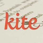 Kite | I'm Bringing Techy Back | Scoop.it