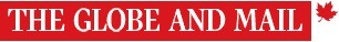 The Globe and Mail - Globe Investor | Resources for Business Educators | Scoop.it