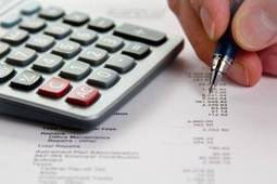 Merchant Account and Credit Card Processing Fees Are Tax Deductible | creditcardprocessing | Scoop.it