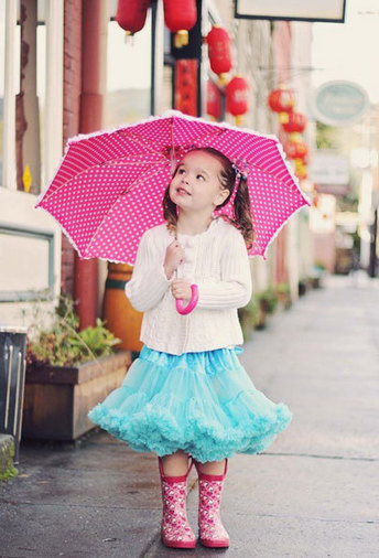 amazon coupons 10% off entire order kids umbrella | Fae FAshions | Scoop.it