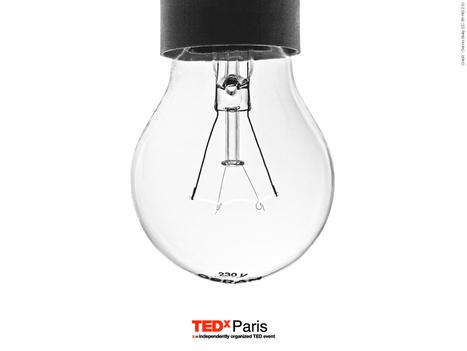 TEDxParis 2013 – Déplier le monde - le 28 novembre à la Gaité Lyrique | Socio-green | Scoop.it