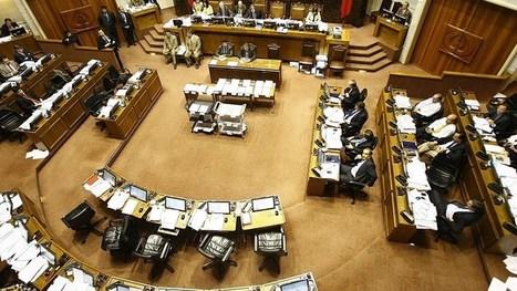 El Senado chileno aprueba una emblemática reforma a la educación   Alianza Superior   Scoop.it