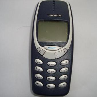 R.I.P. Nokia, we zullen je missen | Rwh_at | Scoop.it