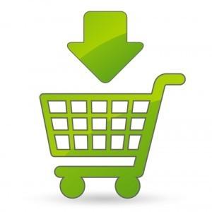 Le Poids des Ventes Croisées sur les Commandes en Ligne | WebZine E-Commerce &  E-Marketing - Alexandre Kuhn | Scoop.it