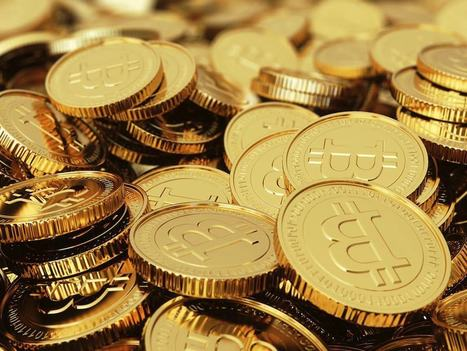 Bitcoin's Steep Rise is a Setback to Wider Adoption   Bitcoin Magazine   All in one Financial Solutions   Scoop.it