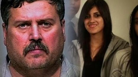 Two girls murdered in Texas taxi: Were they honor killings? | UNITED CRUSADERS AGAINST ISLAMIFICATION OF THE WEST | Scoop.it
