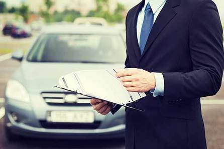 All You Need to Know About Auto Insurance Deductibles   American Tristar Insurance   Scoop.it