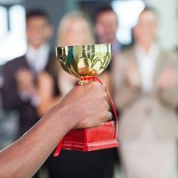Employee Recognition: Low Cost, High Impact | The Daily Leadership Scoop | Scoop.it