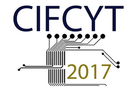 IV Congreso Iberoamericano de Filosofía de la Ciencia y la Tecnología – Cultura Científica y Cultura Tecnológica   Congresos y Jornadas en Educación   Scoop.it