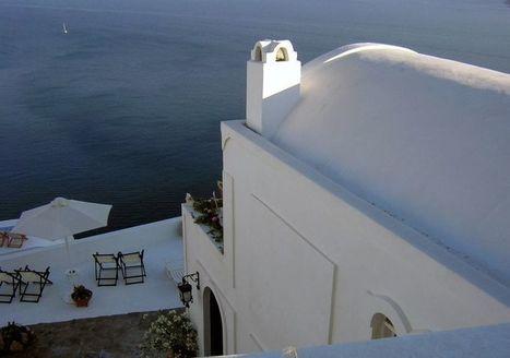 Φορτώνουμε και πάμε Ελλάδα! | travelling 2 Greece | Scoop.it