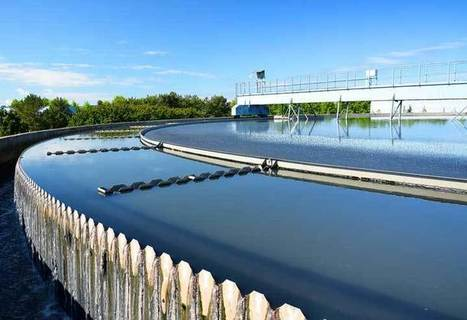 ZDHC calls for unified textile wastewater guidelines | Dyes & Chemicals News | Ecotextile News | Ethical Fashion | Scoop.it