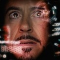 Les effets spéciaux du HUD d'Iron Man 3 ! | Animation 2D et 3D | Scoop.it