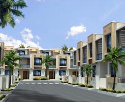 Residential Flats in Jaipur | Residential Property in Jaipur | Property in Jaipur | Scoop.it