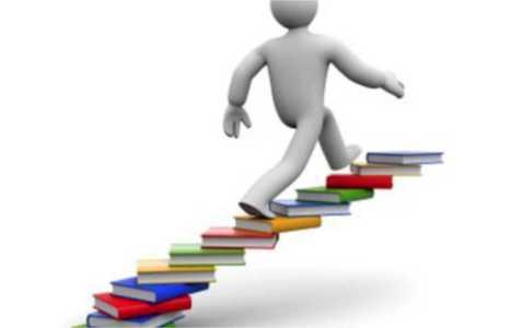 Apprendre à apprendre - Métacogniton, méthodologie | Pédagogie de la maîtrise et métacognition | Scoop.it