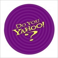 Yahoo in Talks to Acquire Tumblr | consumer psychology | Scoop.it