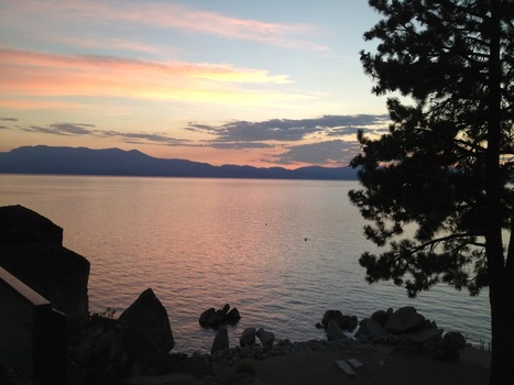 Lake Tahoe Luxury Home Rentals: Affordable Lake Tahoe Vacation Rentals Makes it an Ideal Destination for Vacation   Lake Tahoe Luxury Vacation Rentals   Scoop.it