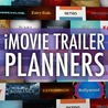 Book Trailers Secondary Students