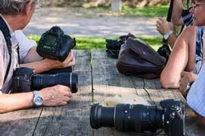 16 règles à connaître sur le droit à l'image en photographie   Choisir et utiliser votre reflex   Tourisme et Formation   Scoop.it