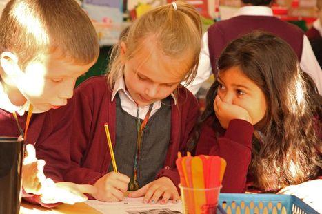 Schools warned pupils in poverty must be priority - WalesOnline | News | Scoop.it