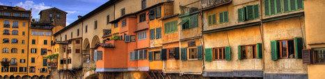Negozi di artigiananto Fiorentino | Travel Guide about Florence and Tuscany | Scoop.it