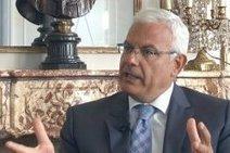 Alain Di Crescenzo: «Sur le BTP, nous attendons des mesures très importantes de l'Etat» | La lettre de Toulouse | Scoop.it