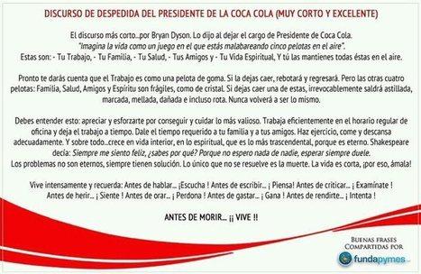 Presidente+de+Coca+Cola.jpg (720×468)   mix   Scoop.it